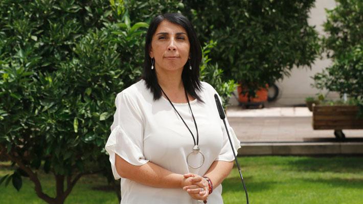 """Gobierno pide que tribunales den """"señales claras"""" tras liberación de detenidos por incidentes en Plaza Italia"""