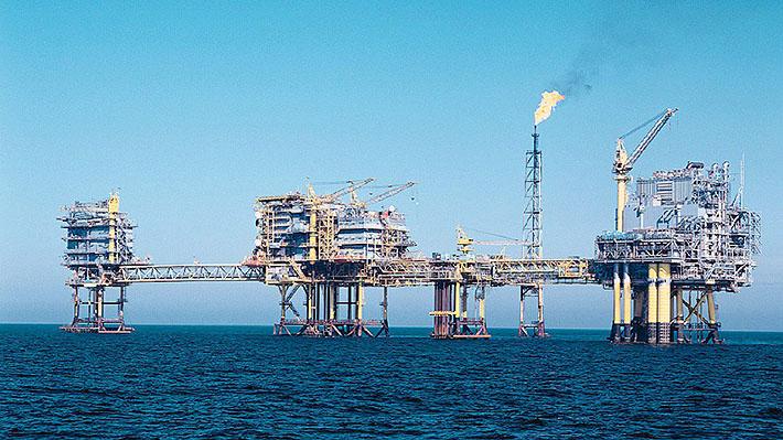 Qué es y quiénes integran la OPEP, el cartel de producción de petróleo que está en una pugna de precios con Rusia