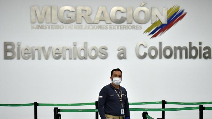 Las medidas que han tomado los gobiernos de Sudamérica tras la llegada del coronavirus a sus territorios