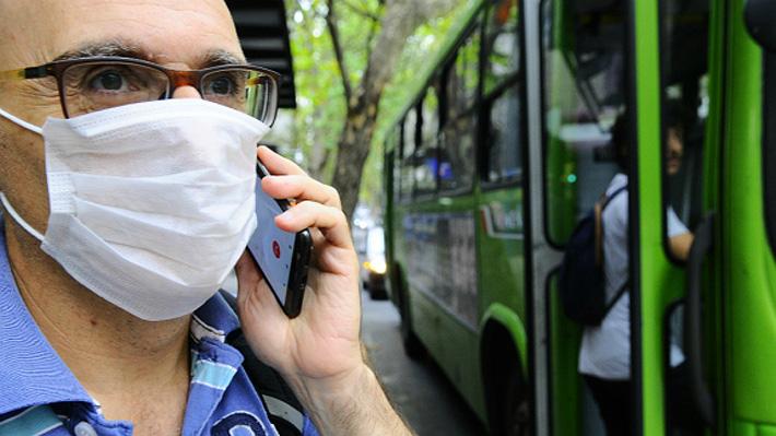 ¿Por qué Uruguay todavía no registra casos de coronavirus en su territorio?