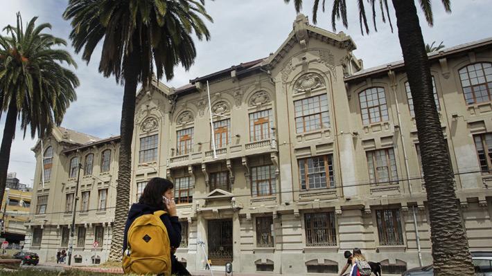Revisa todas las universidades del país que han suspendido sus clases por el coronavirus