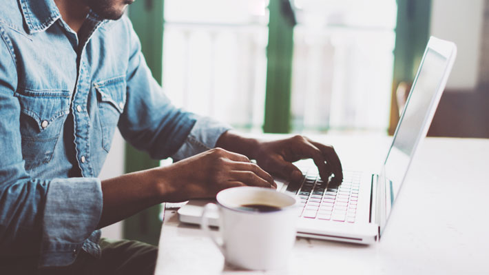 """Teletrabajo: Diez herramientas tecnológicas que ayudan a implementar el """"home office"""" en las empresas"""