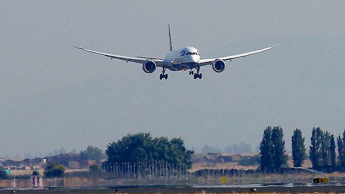 """Asociación de aerolíneas de Latinoamérica afirma que sufrirán una """"pandemia de quiebras"""" y urgen por ayuda de gobiernos"""