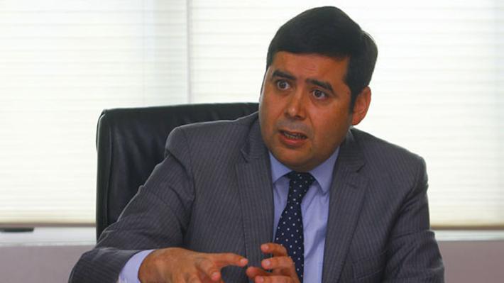 Fiscalía abre investigación y designa a persecutor preferente por paciente con Covid-19 que viajó de Santiago a Temuco