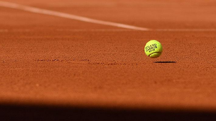 La ATP anuncia que el tenis no volverá hasta junio y explica qué pasará con el ranking mundial