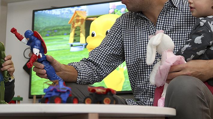 Trabajo desde casa y con niños: Consejos para manejar los espacios compartidos durante cuarentena por Covid-19