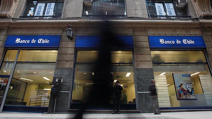 """Bancos y cooperativas informan medidas para """"aliviar financieramente a sus clientes"""" ante el coronavirus"""