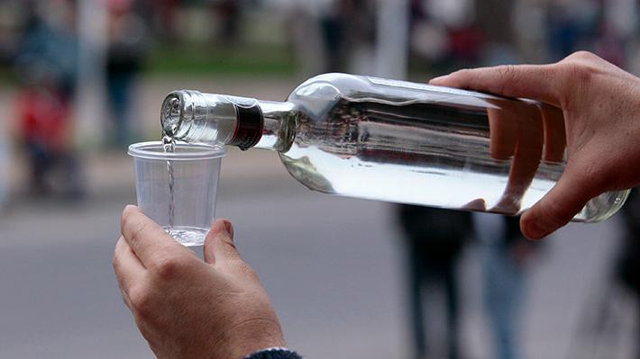 Destilerías internacionales cambian fabricación de alcohol etílico por desinfectantes de manos para combatir el covid-19