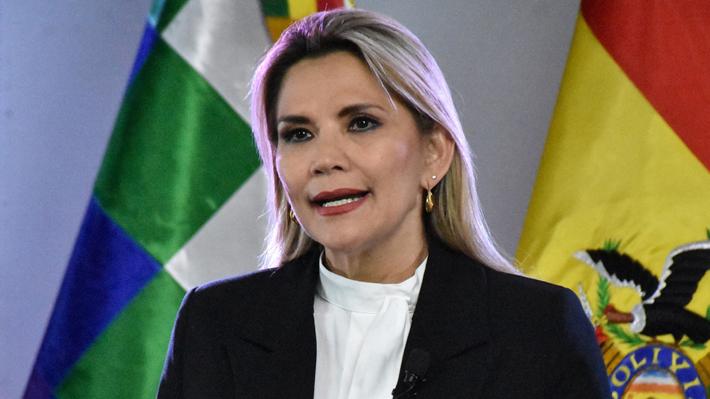 Bolivia anuncia cuarentena total a partir del domingo por coronavirus: Es el cuarto país latinoamericano en declararla