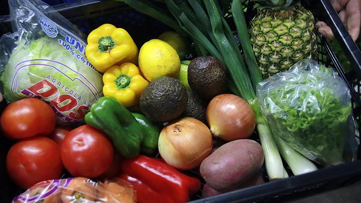 Cómo fortalecer el sistema inmune a través de los alimentos para protegerse de las infecciones virales