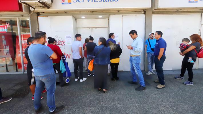 Gobierno decreta cuarentena total en las comunas de Temuco y Padre Las Casas ante avance del coronavirus en La Araucanía