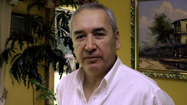 Alcalde de Osorno emplaza al Gobierno a decretar cuarentena total tras brote de Covid-19 en ceremonia religiosa