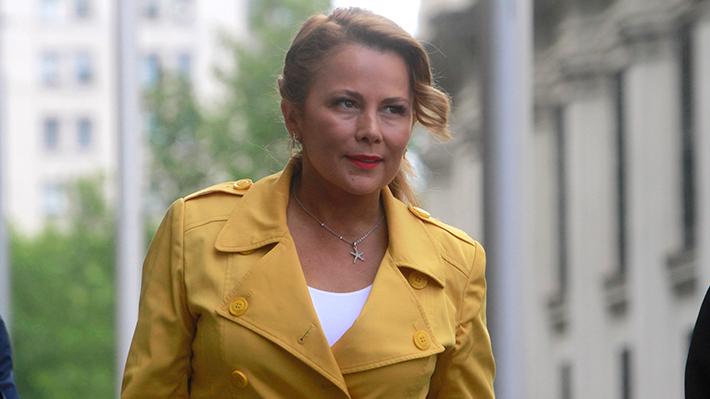 Mañalich acusa a Cathy Barriga de mentir por supuesta muerte de covid-19 en Maipú y alcaldesa responde