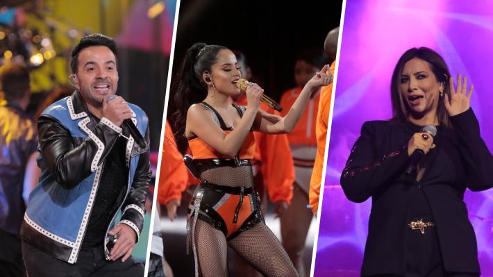 Teletón confirma a los artistas nacionales e internacionales que participarán en la cruzada solidaria vía streaming