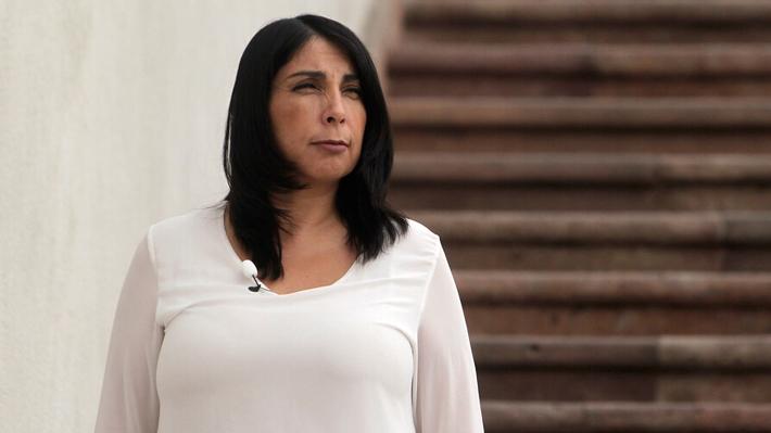 """Rubilar llama a respetar la cuarentena y ejemplifica con Ecuador: """"Lo que hacemos es para evitar una situación similar"""""""