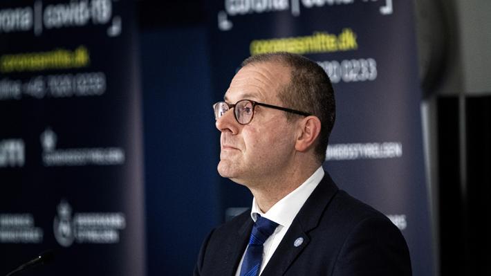 """OMS advierte que """"no es momento de flexibilizar las medidas"""" de confinamiento en Europa"""