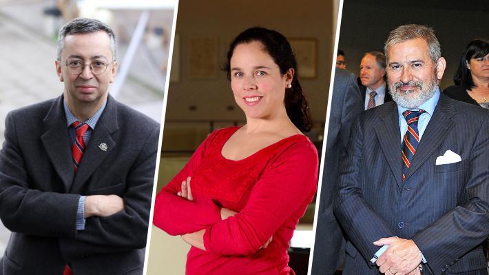 """""""Crédito preferente para nuevos acreedores"""": Expertos abordan la opción que revisa el Gobierno para salvar a grandes empresas"""