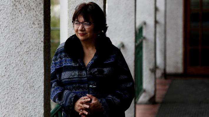 Alcaldesa de La Pintana clausura recinto donde se realizó culto evangélico y anuncia querella