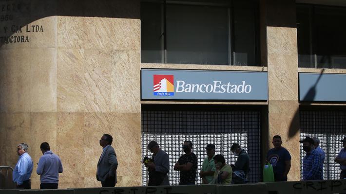 Briones y banca abordan casos que quedarían fuera de créditos covid-19 y coinciden en buscar nuevas soluciones