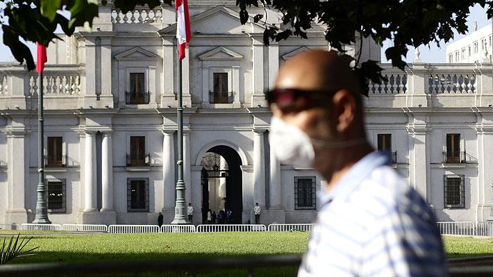 Economía global anotaría en 2020 su peor año desde la Gran Depresión: ¿Cómo son las proyecciones para Chile y el mundo?