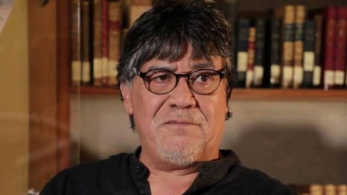 Escritor chileno Luis Sepúlveda murió por coronavirus a los 70 años: Llevaba 48 días internado en un hospital de España
