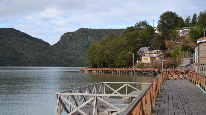 El particular escenario de Aysén: No registra casos activos de covid-19 y sólo dos personas están en cuarentena