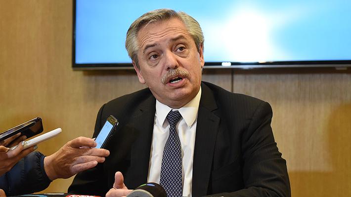 Diferencias con Brasil, desencuentros con Chile y alejamiento del Mercosur: La política exterior de Alberto Fernández