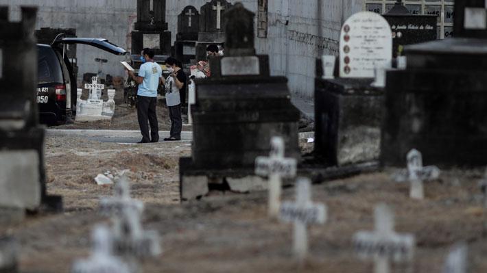 Cifras del coronavirus en el mundo: Brasil supera a China y está entre los 10 países con más casos y muertos