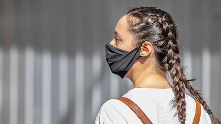 """Mutual de Seguridad y nuevos hábitos por coronavirus: """"Es muy difícil hacer cambios de conductas en las personas"""""""