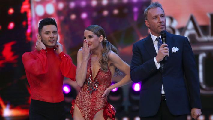 """""""Bailando por un sueño"""" ya alista su regreso sin la presencia de participantes ni jurados considerados de riesgo"""