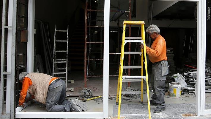 Encuesta UC: Tasa de desempleo a nivel nacional llega a 9% en medio de efectos del covid-19