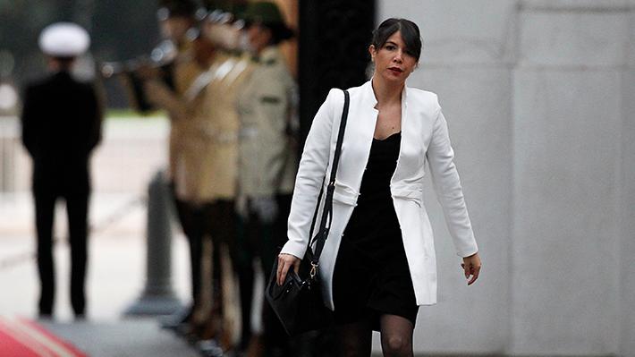 Gobierno restringe otra vez permisos para salir en cuarentena: Solo se podrán obtener cinco a la semana