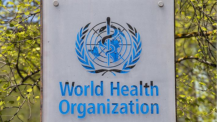 Países acuerdan realizar una investigación independiente sobre la respuesta de la OMS ante la pandemia