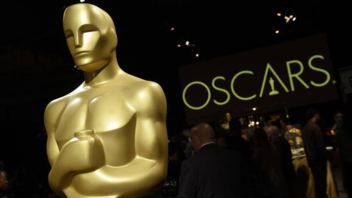 Academia de los Oscar estaría considerando posponer su edición 2021