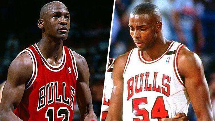 """Ex jugador de los Bulls explota por The Last Dance y destroza a Michael Jordan: """"Es un maldito soplón"""""""