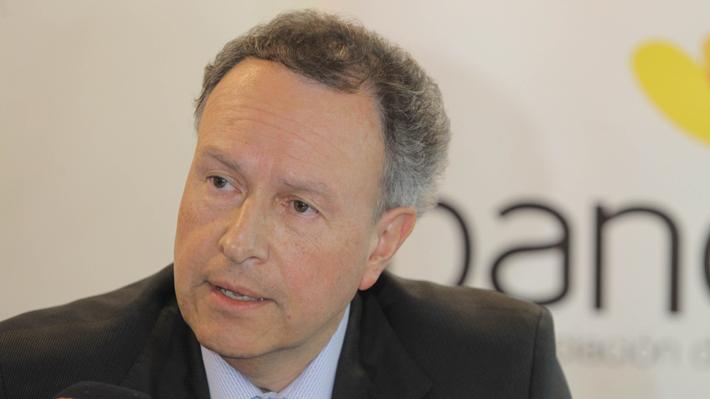 """Banca se defiende de críticas por entrega de créditos Fogape: """"No estamos excluyendo a ningún sector industrial"""""""