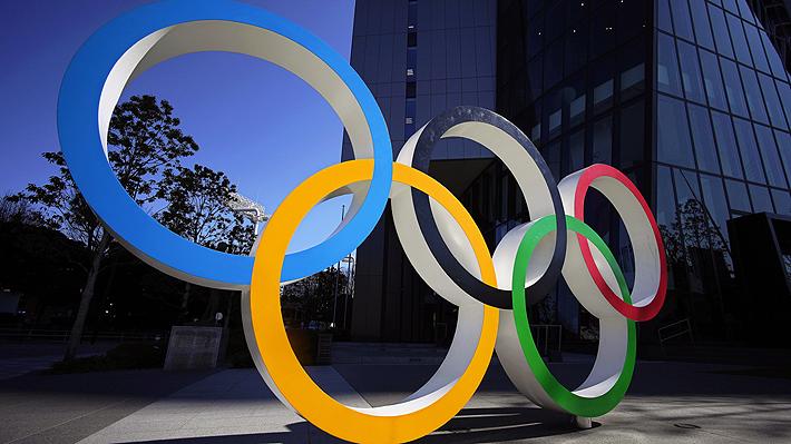 El Comité Olímpico Internacional reconoció que los JJ.OO. podrían cancelarse si el coronavirus sigue en 2021
