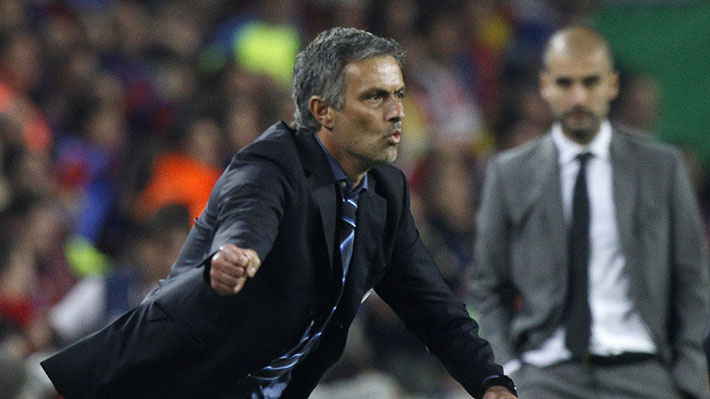 Inter dejó en el camino al Barcelona y pasó a la final en un cierre de infarto