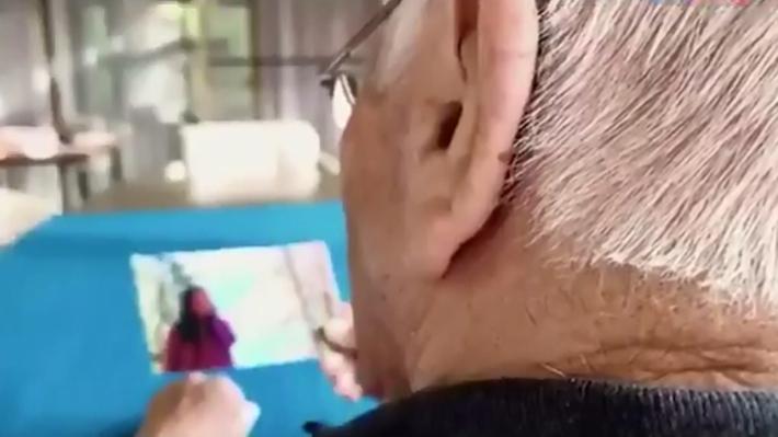 """SernamEG borra cuestionado video: """"No logró transmitir el mensaje que se buscaba"""""""