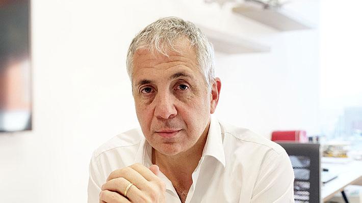 """CEO de Latam dice que compañía requiere financiamiento por US$2.000 millones, pero aclara que """"no necesita que le regalen nada"""""""