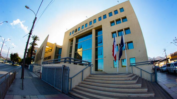 Corte de Antofagasta acoge recurso y ordena a AFP entregar fondos previsionales a profesora jubilada