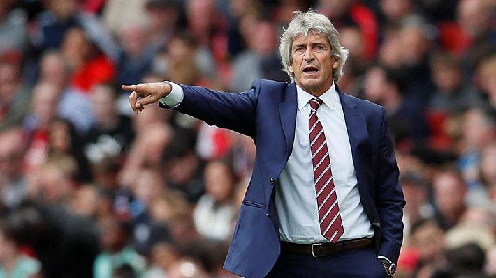 Por qué resurge en España la opción de que Pellegrini vuelva a la Liga... Incluso un club ya reconoció que es firme candidato