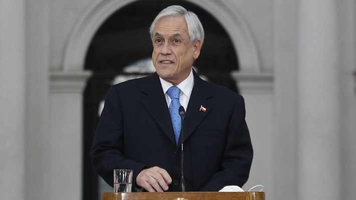 Medidas para la clase media: Las propuestas de Chile Vamos que meten presión a La Moneda