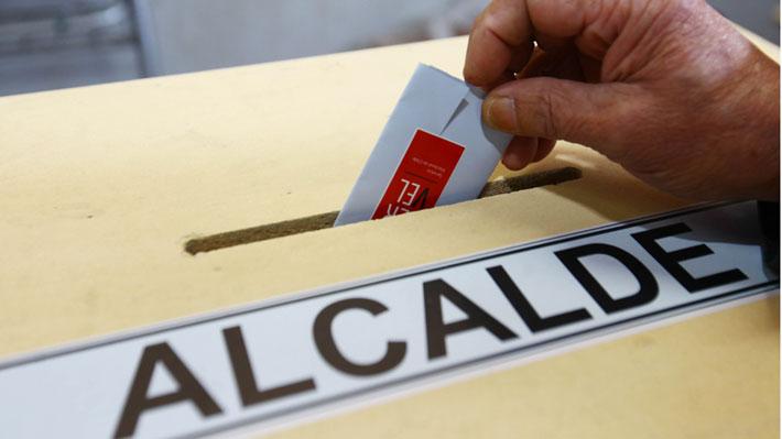 ¿Vetar o promulgar la ley que limita la reeleción?: La otra presión de la semana sobre el Gobierno