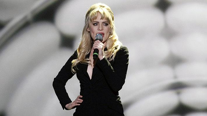 """Cantante Duffy critica """"365 DNI"""", película que ha sido acusada de alimentar la """"cultura de la violación"""""""