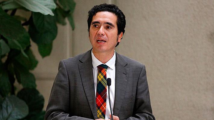 Ministerio de Hacienda anuncia nuevas medidas tributarias para impulsar la economía e inyectar liquidez a las pymes
