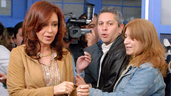 Ex secretario de Cristina Fernández es encontrado muerto: Era procesado en caso de cuadernos de coimas