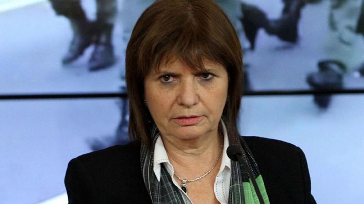 Oposición argentina pide que sobrina de Cristina Fernández no participe en investigación de la muerte de ex asesor