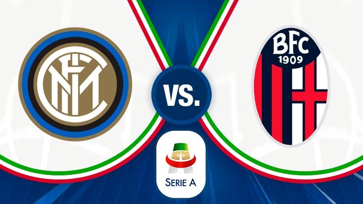 Repasa la caída del Inter de Alexis ante el Bologna en San Siro
