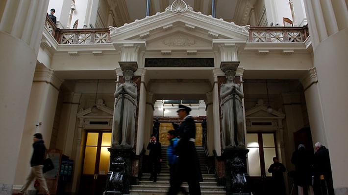 Corte Suprema confirma fallo que negó retiro total de ahorro previsional en Valparaíso